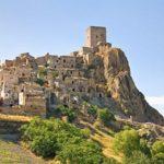 Gran Tour Basilicata | Arché Travel Tour Operator Basilicata