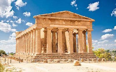 tour italia - viaggi organizzati sicilia tour operator