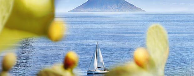 Tour Isole Eolie | Arché Travel Tour Operator