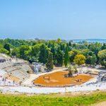 blog italia guida di viaggi - neapolis siracusa
