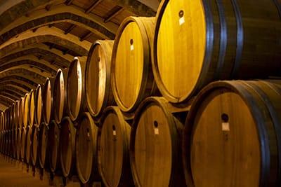 Cantine Marsala Wine Tasting Tour Sicilia da palermo