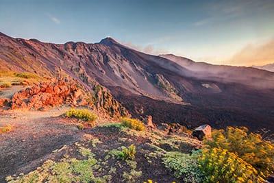 Scenari Etna Tour