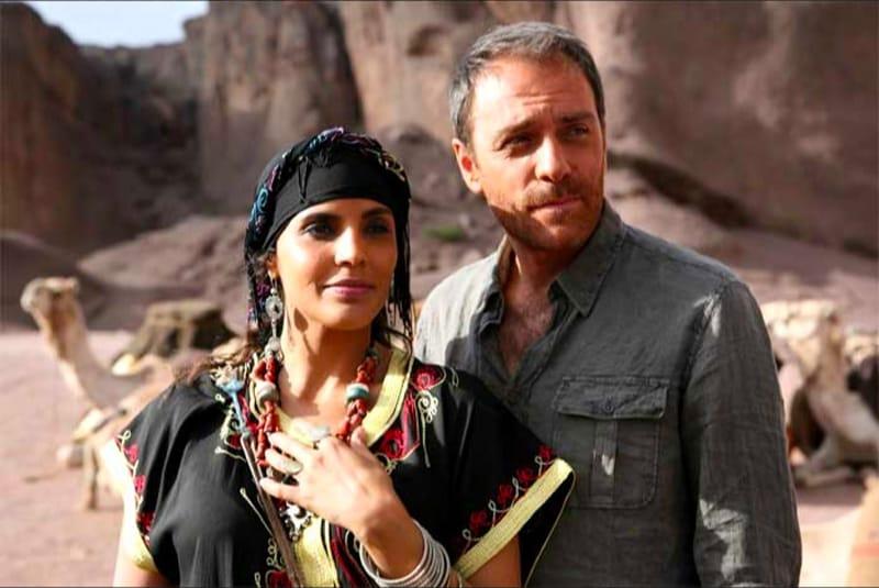 Last Minute Marocco - Film girati in Marocco