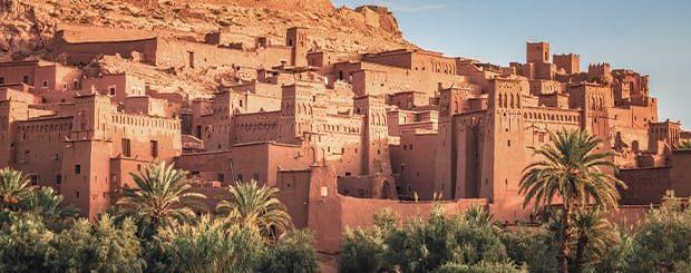 film girati in marocco cinema