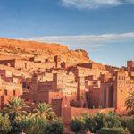 blog marocco guida di viaggio - film marocco