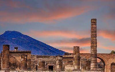 blog italia guida di viaggio - pompei guida alla visita
