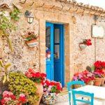 blog sicilia cosa vedere
