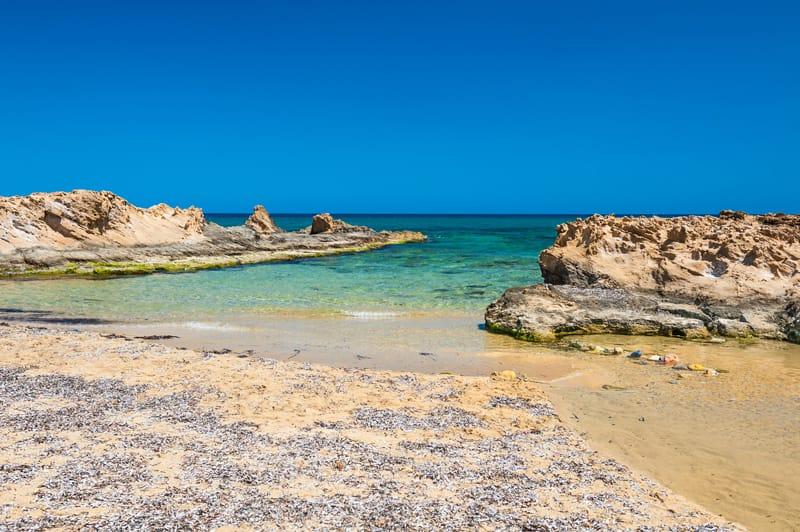 Malia Creta