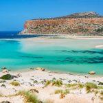 Blog Grecia guida di viaggio spiagge Creta
