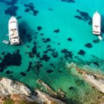 blog isole greche mykonos spiagge
