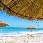 blog tunisia articoli di viaggio - tunisia mare dove andare e quando