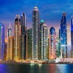 Capodanno a Dubai 2020 | Arché Travel