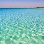 Tour Salento - Tour Operator Puglia