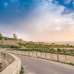 Fly and Drive Malta - Tour Operator Malta