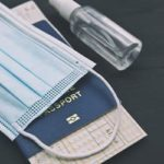 blog coronavirus regole per viaggiare dalla a alla z