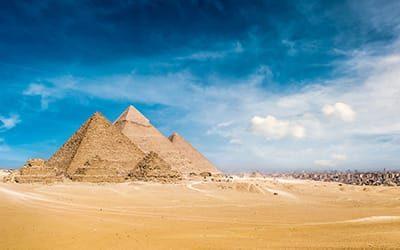 Blog Egitto - Film Egitto
