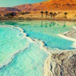 blog giordania mare giordania