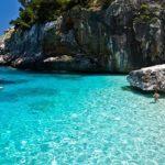 Blog Italia - spiagge italiane più belle e insolite