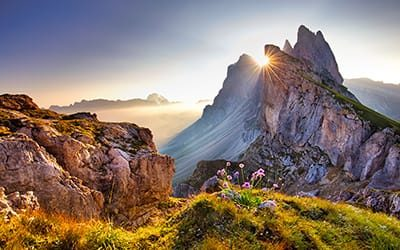 blog italia articoli di viaggio - meraviglie naturali italiane