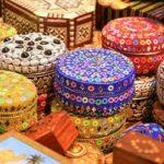 Blog Oman - Cosa comprare in Oman