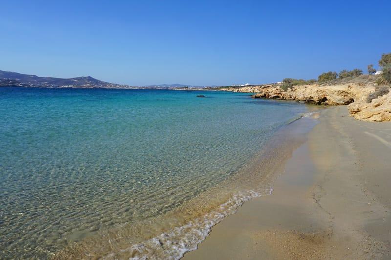 marchello martselo martelo spiagge più belle Paros