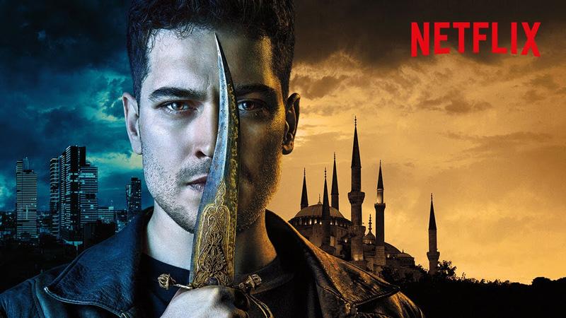 Film girati in Turchia, cinema Turchia, The Protector