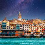 Blog Turchia - Turchia Film