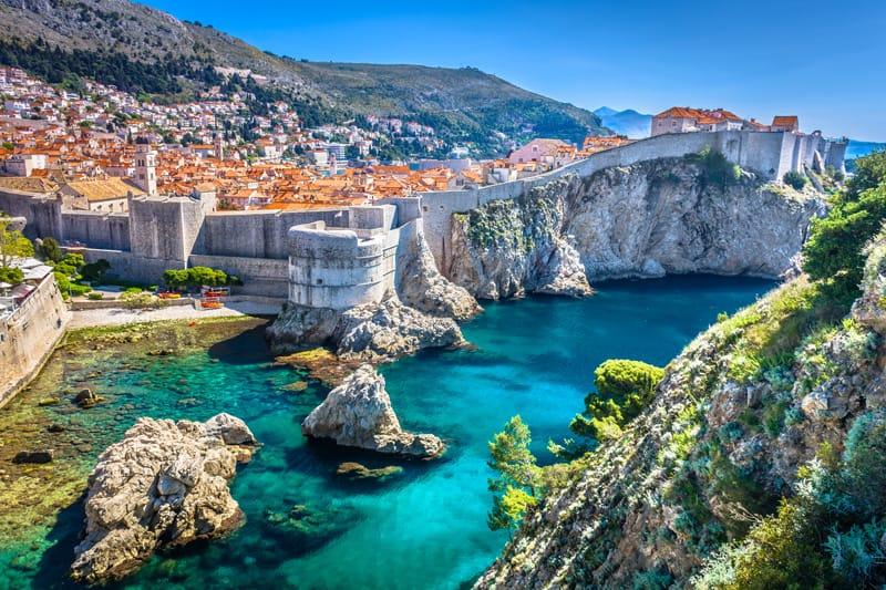 viaggi estero estate 2020