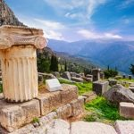 capodanno in grecia classica - tour capodanno in grecia 2021 - 2022