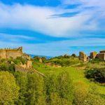 Tour Classico Tuscia - Tour Operator Lazio