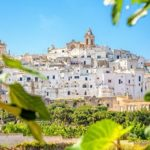 Tour Puglia e Matera - Tour Operator Puglia