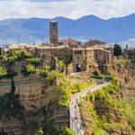 Tour della Tuscia: Tour Lazio e Umbria - Tour Operator Italia