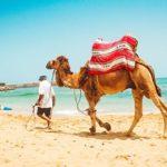 Tour Città Imperiali e Soggiorno Mare - Tour Operator Marocco