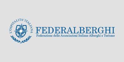 Arché Travel e Federalberghi