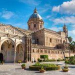 blog sicilia guida di viaggio - la cattedrale di palermo