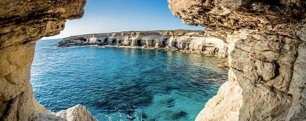 cipro coronavirus viaggi regole