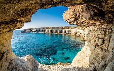 blog coronavirus - regole per entrare a Cipro