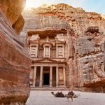 coronavirus-regole-viaggi-giordania