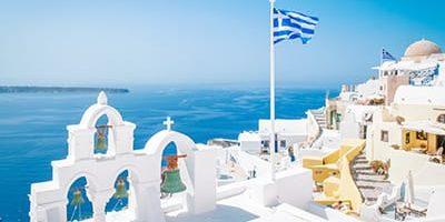 blog coronavirus - regole per entrare in grecia