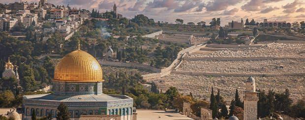 Israele Film - Film su Israele