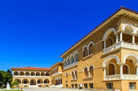 Mini Tour Cipro di gruppo - Tour Operator Cipro