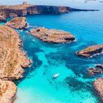 Mini Tour Malta + Mare - Tour Operator Malta