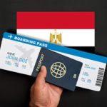 Blog Egitto - Documenti per andare in Egitto