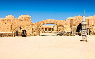 Blog Tunisia. Tunisia film