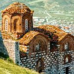 Tour Grecia Classica e Albania - Tour Operator Grecia e Albania