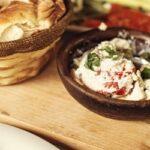Blog Albania, Cosa mangiare in Albania