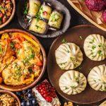 Blog - Blog Georgia - cosa mangiare in Georgia