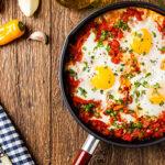 Blog Tunisia - Cosa mangiare in Tunisia