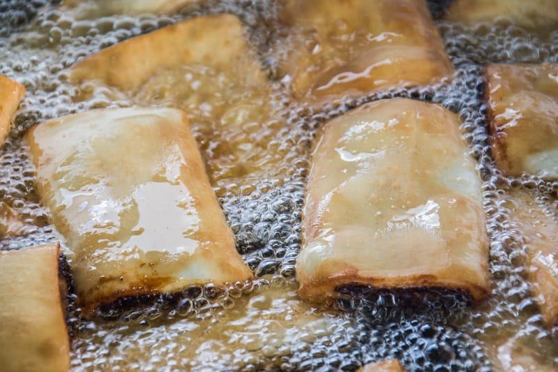 Imqaret, cucina tipica di Malta, cibo Malta
