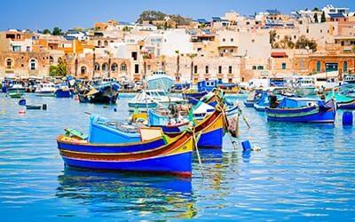 Blog Malta - Malta Quando Andare
